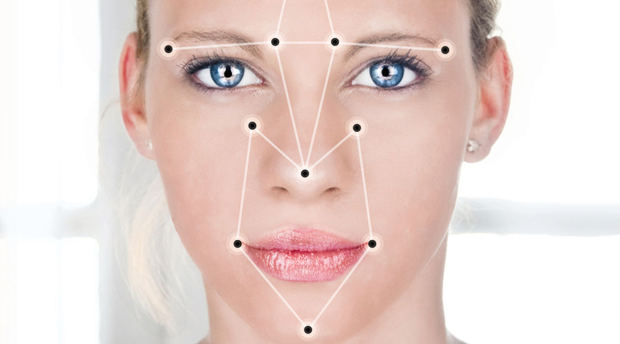 facial-recognition-software-now-used-churches